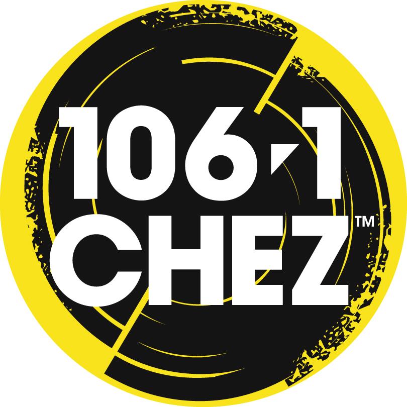 CHEZ 106