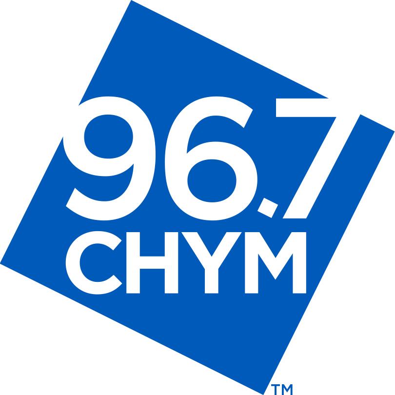 CHYM 96.7
