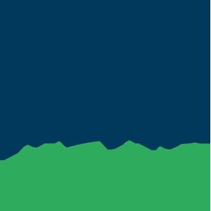 CityNews 101.1