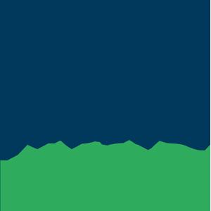 CityNews 1130
