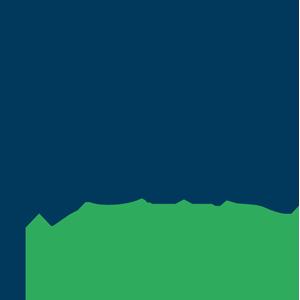 CityNews 570