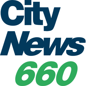 CityNews 660