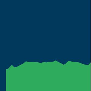 CityNews 680