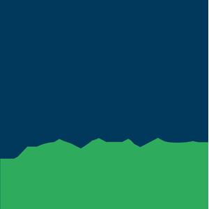 CityNews 95.7