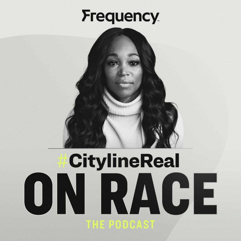 #CitylineReal on Race