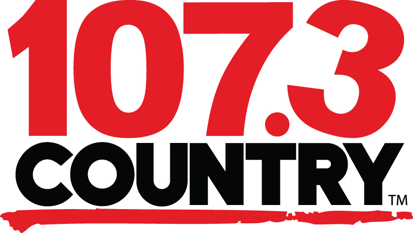 COUNTRY 107.3