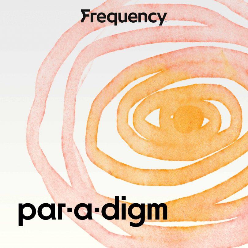 Pardigm