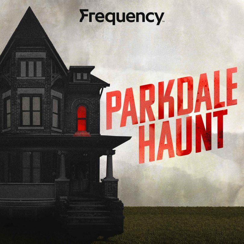 Parkdale Hunt