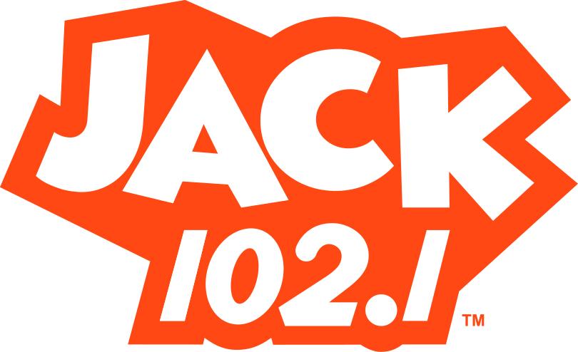 JACK 102.1