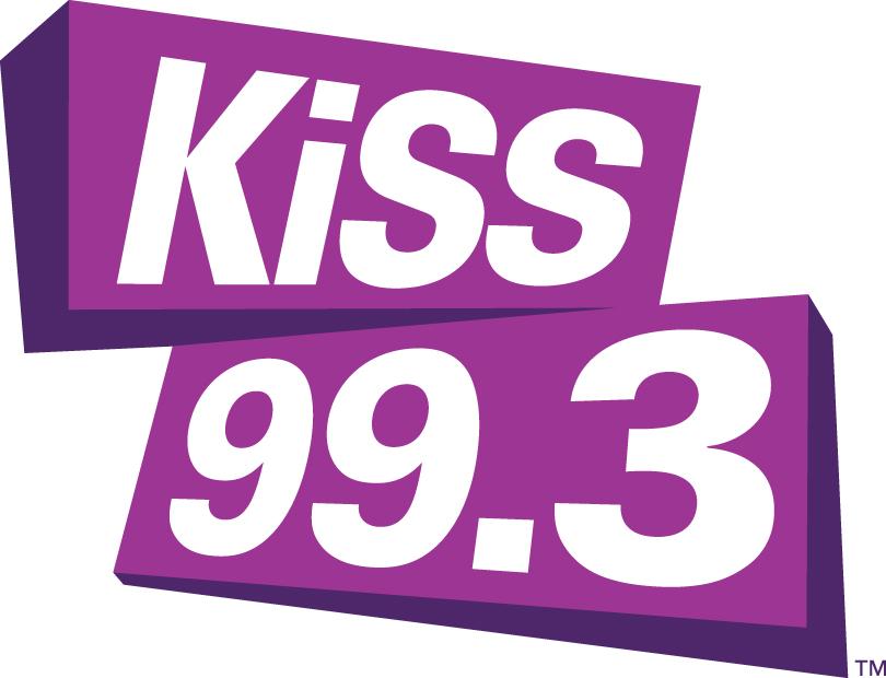 KiSS 99.3