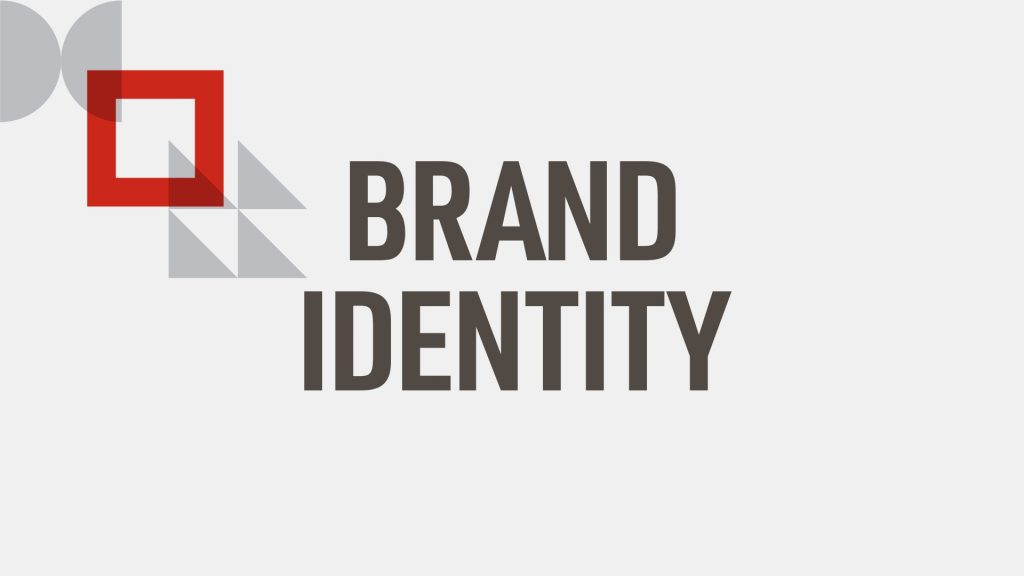 Creative Solutions - Brand Identity