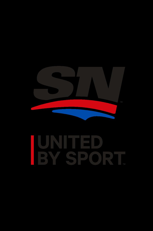 Sportsnet is Canada's #1 media brand