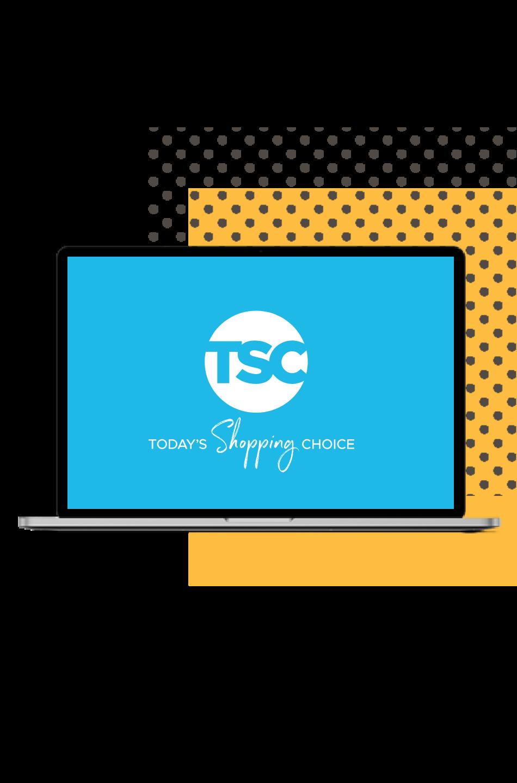 TSC.ca is the e-commerce powerhouse of RSM