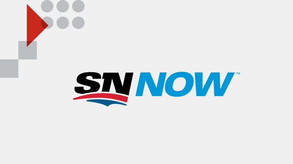 What We Do - Sports - SN Now