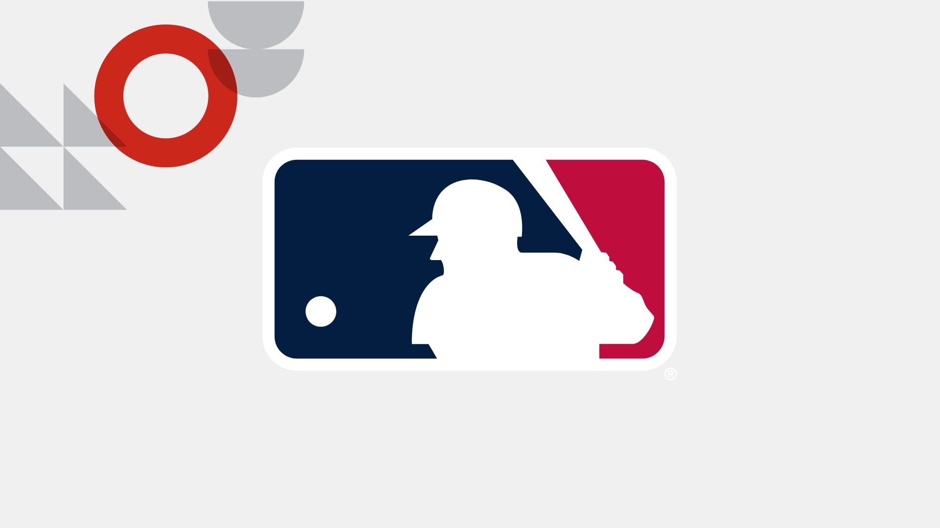 What We Do - Sports - MLB