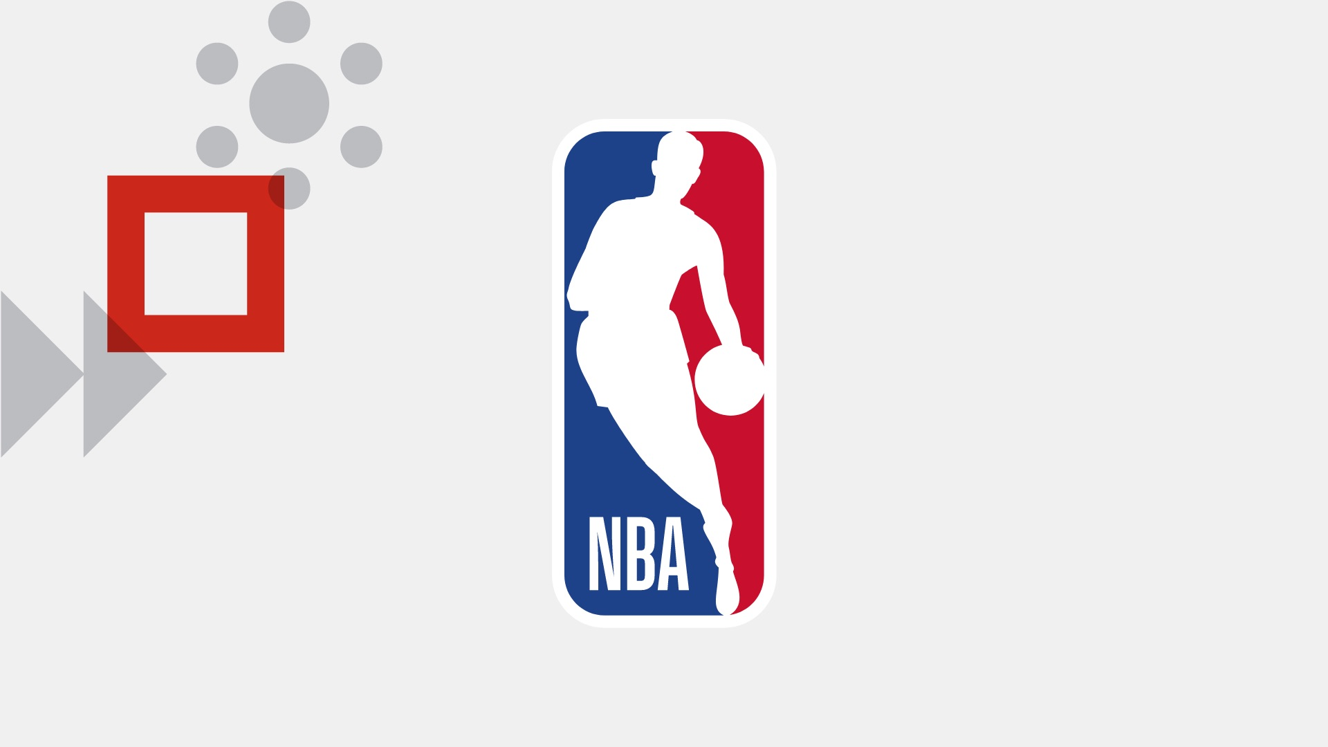 What We Do - Sports - NBA