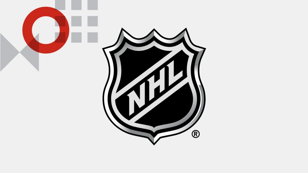 What We Do - Sports - NHL
