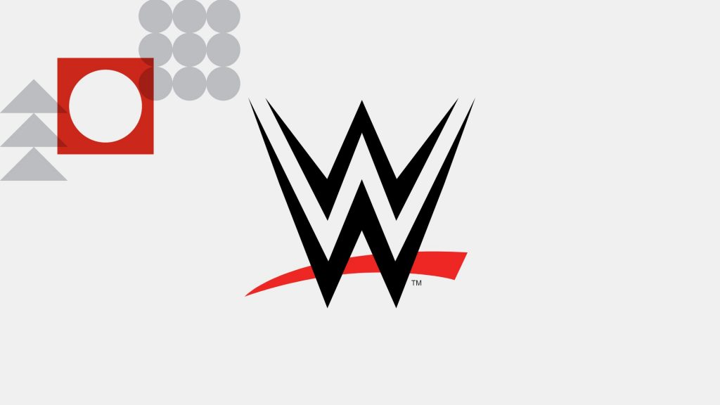 What We Do - Sports - WWE