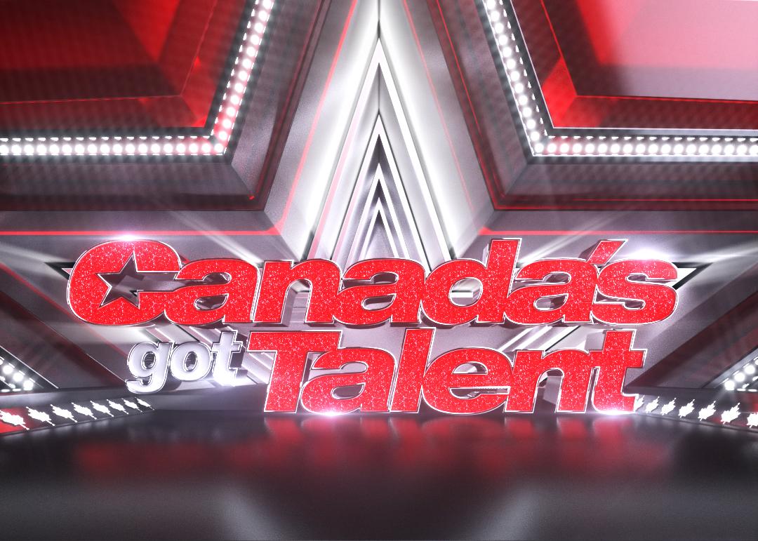 Canadas Got Talent