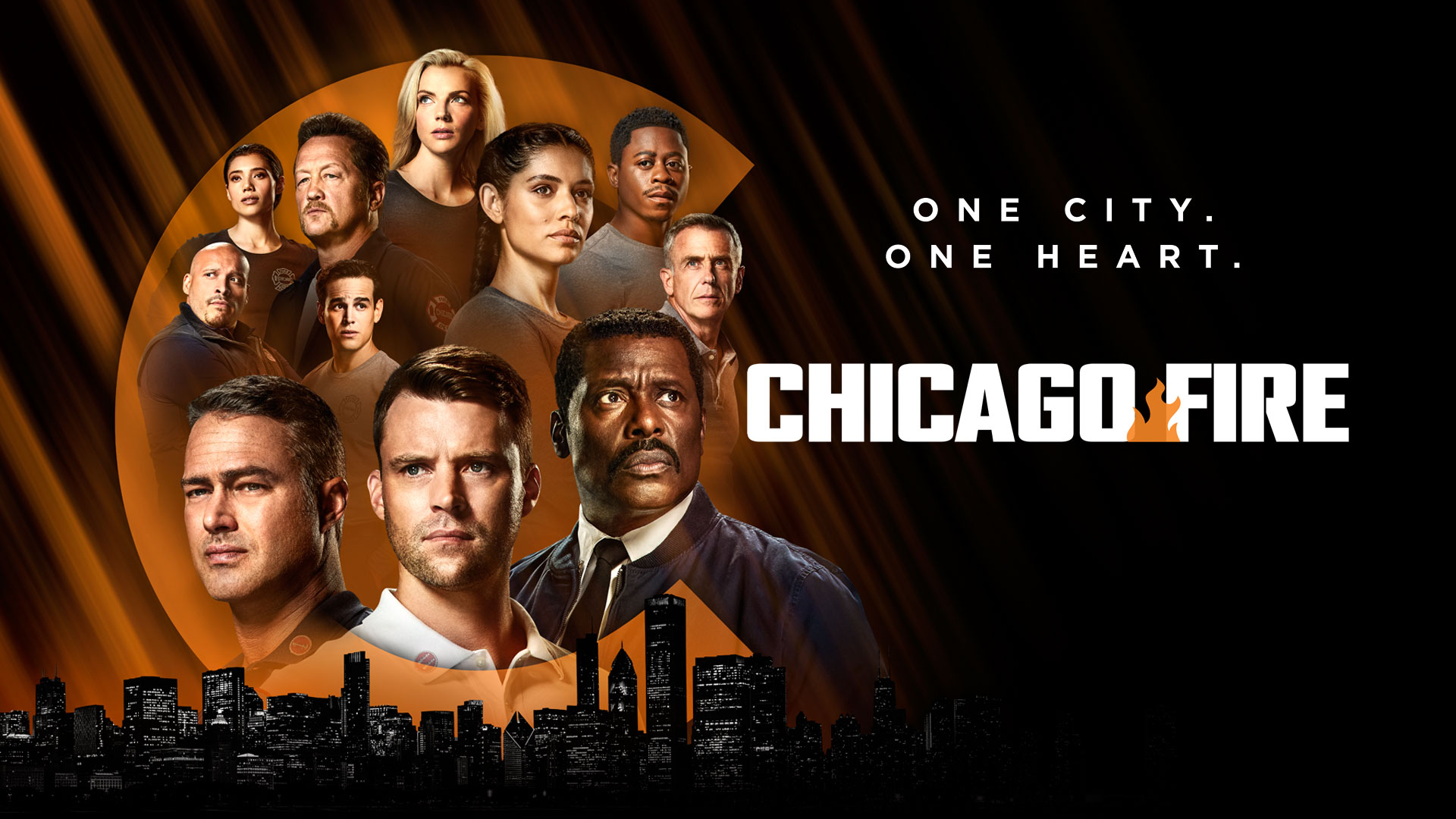 Chicago_Fire