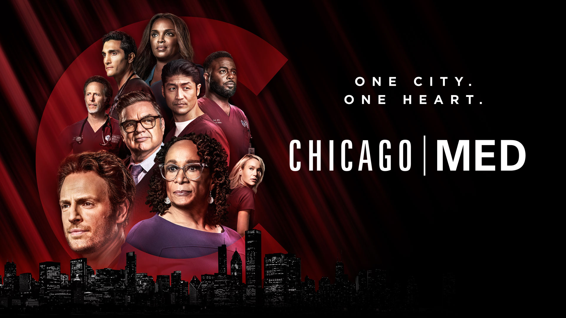 Chicago_Med