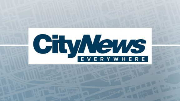 Rogers Sports & Media Rebrands its News Radio Stations Under the Iconic CityNews Banner