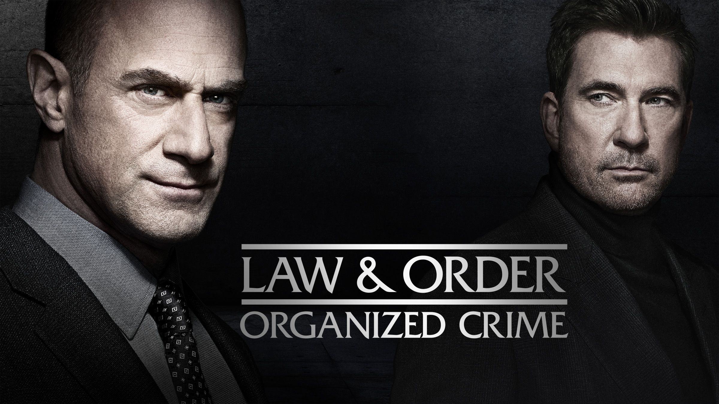 Law and Order OC