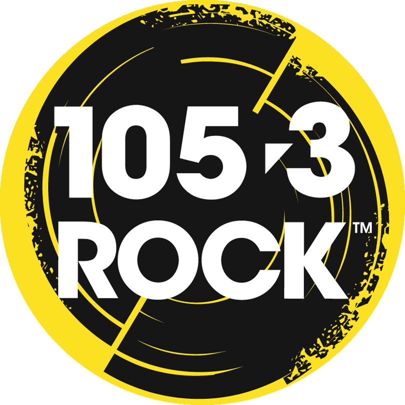 105.3 ROCK