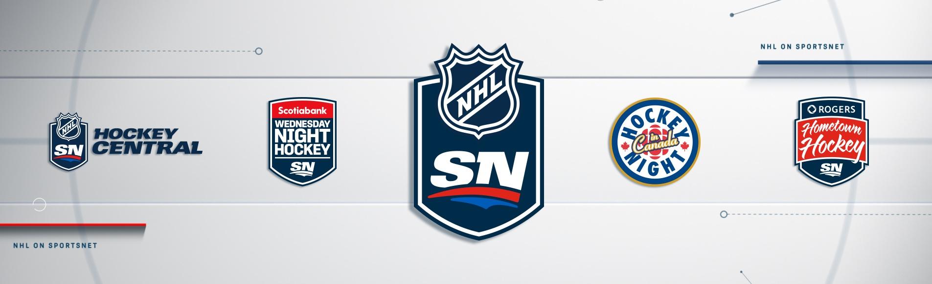 NHL Sportsnet