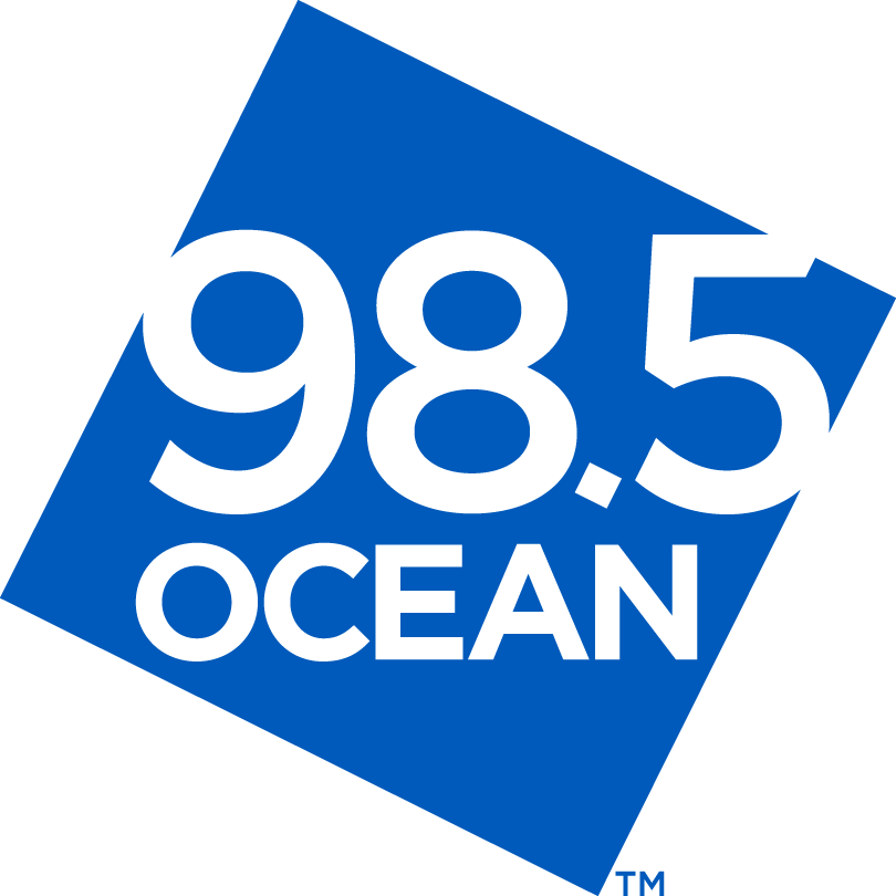 OCEAN 98.5