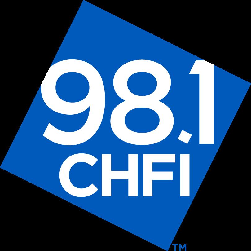 98.1 CHFI