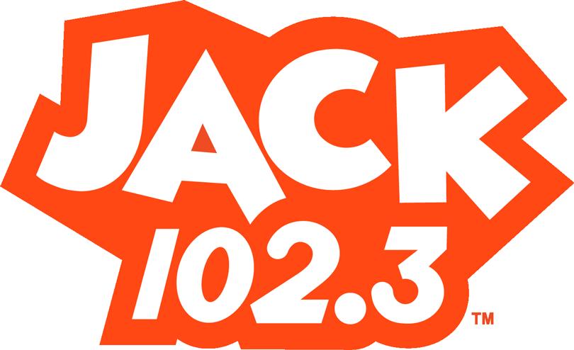 JACK 102.3