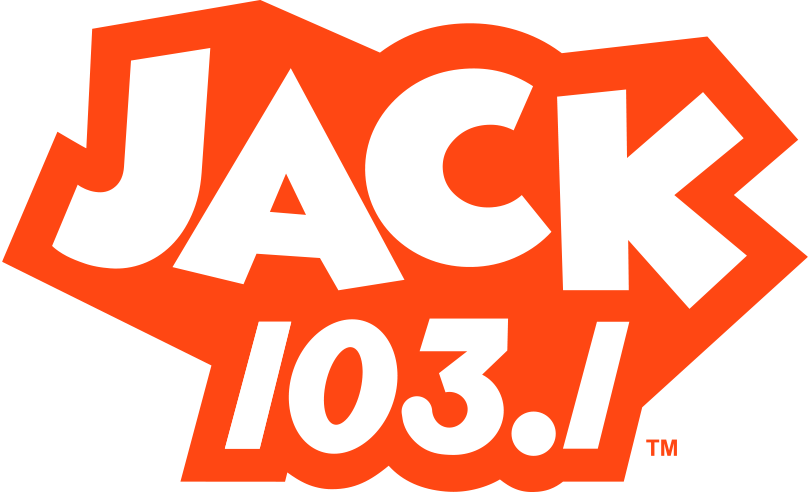 JACK 103.1