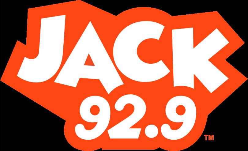 JACK 92.9