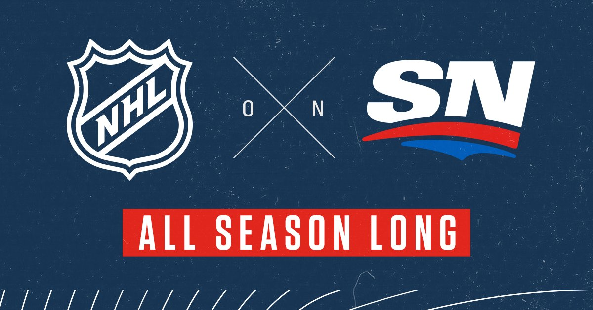 NHL on SN