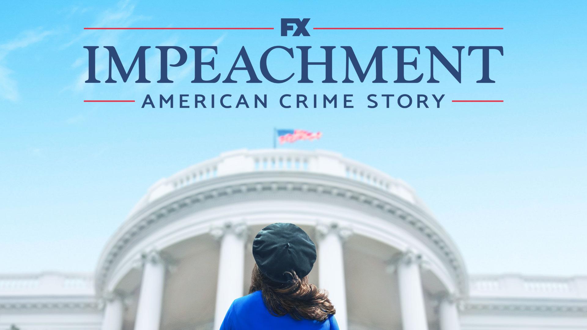 Impeachment_LG