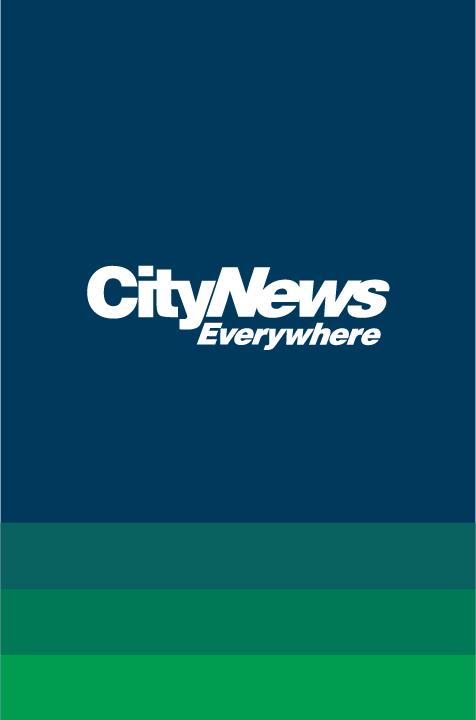CityNews Everywhere